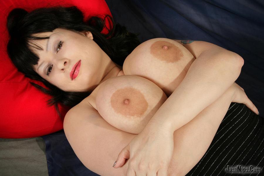 Sexy satin panties sex